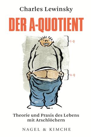 ¬Der¬ A-Quotient