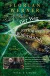 Vergrößerte Darstellung Cover: ¬Der¬ Weg des geringsten Widerstands. Externe Website (neues Fenster)