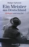 Ein Meister aus Deutschland