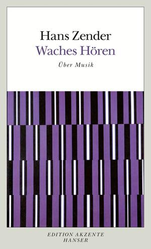 Waches Hören