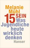 Vergrößerte Darstellung Cover: 15 sein. Externe Website (neues Fenster)