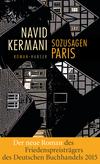 Sozusagen Paris