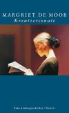 Vergrößerte Darstellung Cover: Kreutzersonate. Externe Website (neues Fenster)