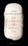 Vergrößerte Darstellung Cover: Die Geschichte einer kurzen Ehe. Externe Website (neues Fenster)