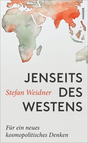Jenseits des Westens