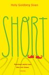 Vergrößerte Darstellung Cover: Short. Externe Website (neues Fenster)