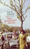 Vergrößerte Darstellung Cover: ¬Eine¬ gewöhnliche Familie. Externe Website (neues Fenster)