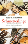 Schmetterlinge