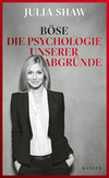 Vergrößerte Darstellung Cover: Böse. Externe Website (neues Fenster)