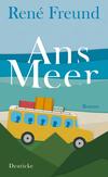 Vergrößerte Darstellung Cover: Ans Meer. Externe Website (neues Fenster)