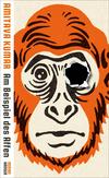 Vergrößerte Darstellung Cover: Am Beispiel des Affen. Externe Website (neues Fenster)