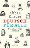 Deutsch für alle