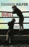 Vergrößerte Darstellung Cover: Duell. Externe Website (neues Fenster)