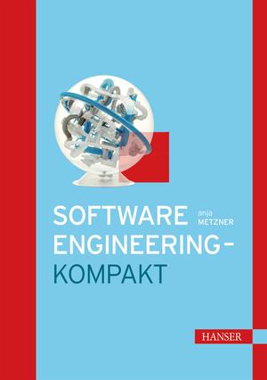 Software Engineering - kompakt