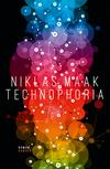 Technophoria