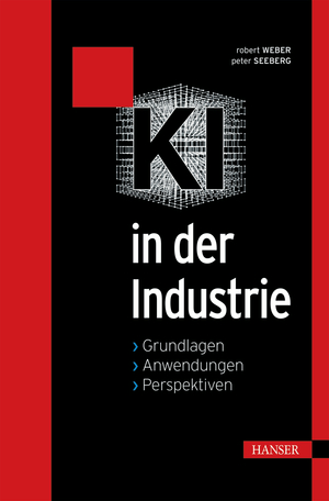 KI in der Industrie