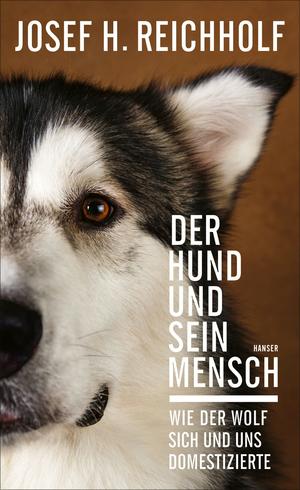 Der Hund und sein Mensch