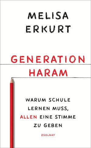 Generation haram