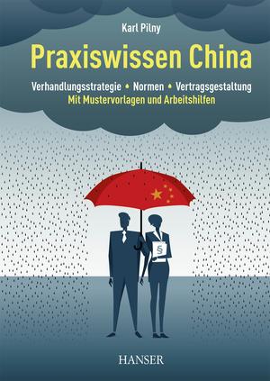Praxiswissen China