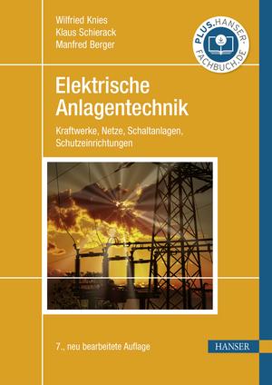 Elektrische Anlagentechnik