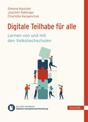 Digitale Teilhabe für alle