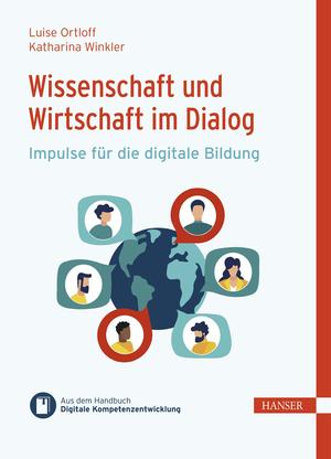 Wissenschaft und Wirtschaft im Dialog
