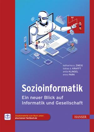 Sozioinformatik