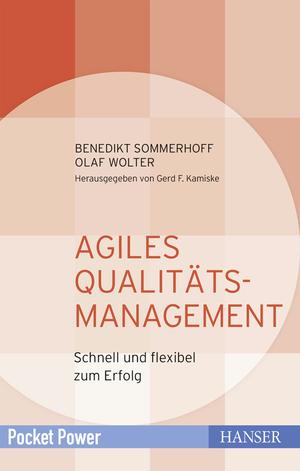 Agiles Qualitätsmanagement