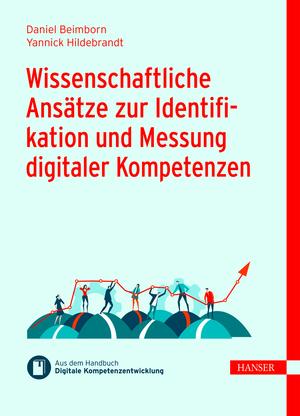 Der Weg in eine digitale Zukunft