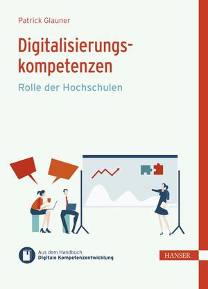 Digitalisierungskompetenzen