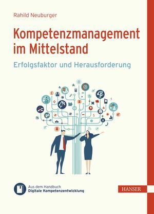 Kompetenzmanagement im Mittelstand