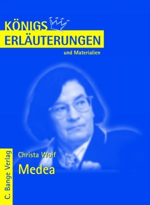 Erläuterungen zu Christa Wolf, Medea