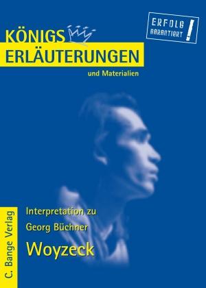 Erläuterungen zu Georg Büchner, Woyzeck