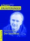 Erläuterungen zu Hans-Ulrich Treichel, Der Verlorene