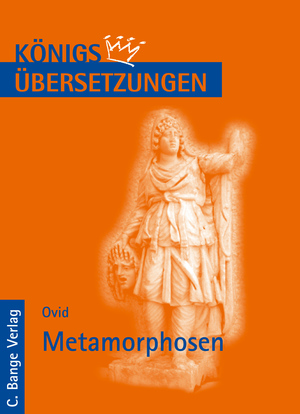 Metamorphosen