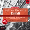 Father Browns Einfalt 2