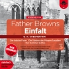 Father Browns Einfalt 3