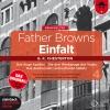 Father Browns Einfalt 4