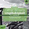 Father Browns Ungläubigkeit 4