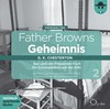 Father Browns Geheimnis 2