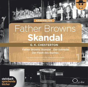 Father Browns Skandal 1