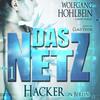 Das Netz - Hacker in Berlin