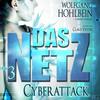 Das Netz - Cyberattack
