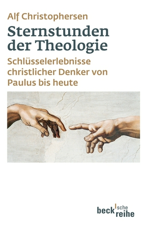 Sternstunden der Theologie