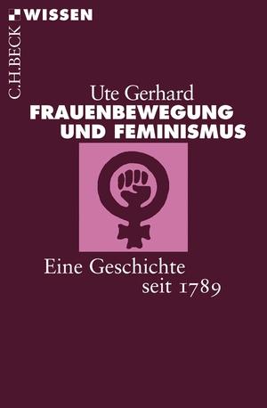 Frauenbewegung und Feminismus