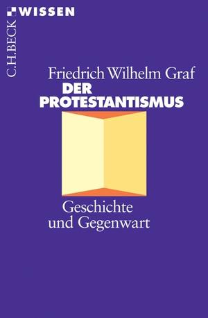 Der Protestantismus
