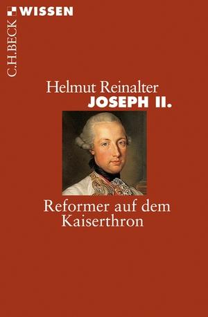 Joseph II.