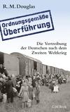 """""""Ordnungsgemäße Überführung"""""""