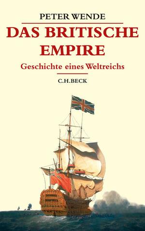 Das britische Empire