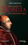 Alexander VI. Borgia
